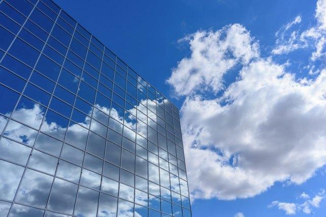 Channel Futures: VMware, Cisco Veteran Is Metallic's New Channel Chief
