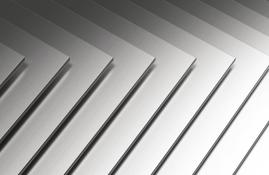 Metallic Saas Core Backup & Recovery