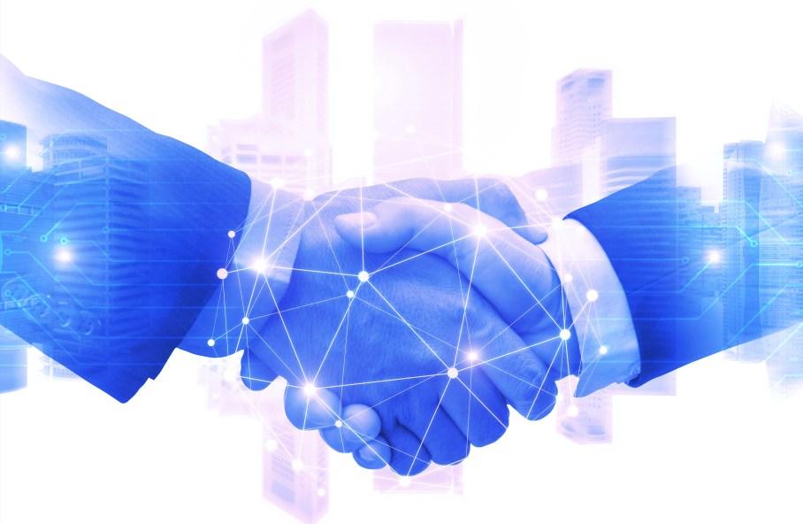 conversation with Manoj Nair, General Manager, Metallic