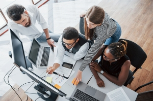 Office 365 comprehensive backup coverage