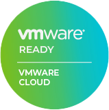 vmware ready_vmware cloud