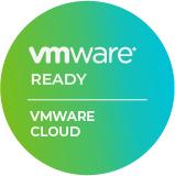 vmware ready_vmware cloud