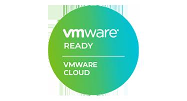 VM WARE READY-vmware cloud