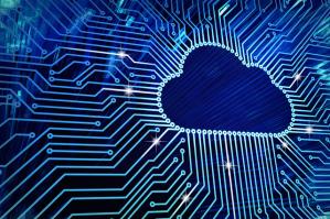 Cloud-based Backup Microsoft